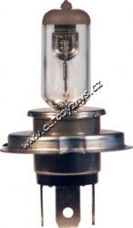 Žárovka 24V H4 100/90W Power AUTOLAMP