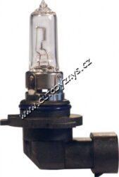 Žárovka 12V HB3 60W P20d 9005 AUTOLAMP
