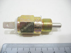 Reversing lamp switch ŠKODA/FAVORIT/FELICIA 1.3 10/94-3/96