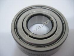 Ložisko 6203 skříně řízení ŠKODA 960620300