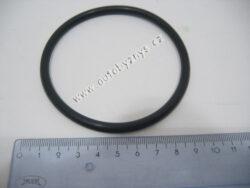 Kroužek baňky oleje ŠKODA ; 933090809