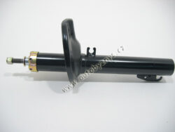 Shock absorber Felicia front 1.3 ABS - import