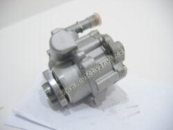 Pump power steering Octavia 1.4/1.6/1.8 -import-OCT 97-00/01-08