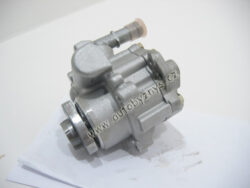 Pump power steering Octavia 1.4/1.6/1.8 -import - OCT 97-00/01-08