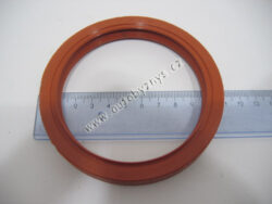 Packing ring 85x105x12 FAVORIT/FELICIA/FABIA/OCTAVIA