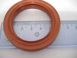 Packing ring 42x58x8 Si FAVORIT-047103085            959042108