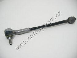 Pole rod driving L FAB on servo TRW ORIG.-FAB 00-04/05-08 / FAB2 07-08/br pRO 06-08/p  6Q0423803P           6Q0423803E           6Q0423803B