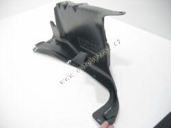 Kryt motoru OCTAVIA 1.9TDI1.8 110/132kw-pravý ; 1J0825250G-OCT 97-00/01-08