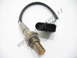 Lambda sonda Fabia 1.0/1.4 44/50kw CN 047906265B-FAB 00-04 pro mot.1.0 37kw ARV/1.4 44/50kwv AME,AZE