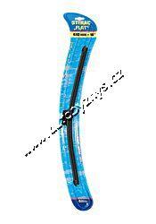 Lišta stěrače 430mm FLAT 10087-SLEVA 22%
