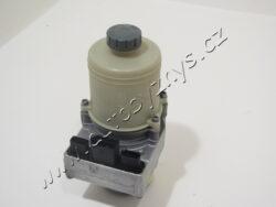 Pump power steering  FABIA KOYO  - 6Q0423155AJ-FABIA 00-04/05-08/brROOMSTER 06-08