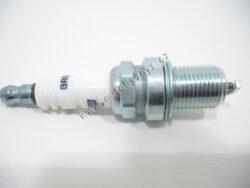 D14YC sparking-plug  Brisk-Super