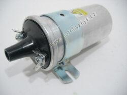 Ignition coil FAVORIT 8/87 9/94 original