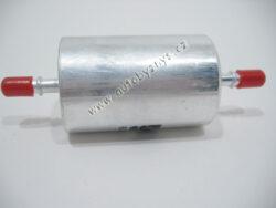 Fuel filter Fabia 1.0/1.4 import-FAB 00-04/05-08