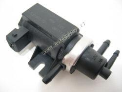 Měnič tlaku zpětného vedení zplodin OCTAVIA/FABIA/SUPERB 1.9D orig. ; 1J0906627-FABIA 00-04 pro motory/br1.9D 47kw ASY/1.9D 74kw ATD/brATD do roku výroby6Y-23473 986/brATD do roku výroby 6Y-2X038 167/brFABIA 05-08 pro motory 1.9D 47kw ASY/brOCT 97-00 pro motory 1.9D 50kw/66kw/81kw od roku výroby vin kód 1U-Y-208 701/brOCTAVIA  01-10 pro motory 1.9D 50kw/br1.9D 66kw/81kw do roku výroby vin kód/br1U-8A007 601/br1U-88878 590/br1.9D 74kw/96kw ATD,ASZ/br1.9D 74kw AXR do roku výroby vin kod/br1U-8A007 601/br1U-88878 590/brSUPERB  02-08 pro motory 1.9D 74kw AVB/96kw AWX,AVF
