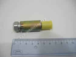 Regulátor brzd (závislý na tlaku) Fabia orig.; 6Y0612151-FAB 00-04/05-08 pro vozidla bez ABS SLEVA 24%
