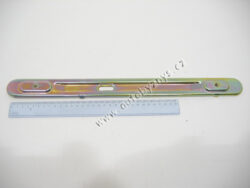 Držák zadního nárazníku Octavia 97-08 orig. 1U0807148C-OCT 97-00 1U-X-217 001 /br pOCT 01-08/p  1U0807148C           1U0807148B