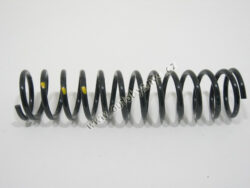 Springs suspension rear FAVORIT/FELICIA - 115350300            6U6511115A