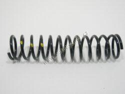 Springs suspension rear FAVORIT/FELICIA-115350300            6U6511115A