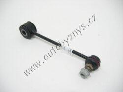 Tyč spojovací stabilizátoru zadní OCTAVIA 4x4 LÖMFORDER ; 1J0505466C-OCT 97-00/01-08