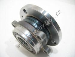 Ložisko předního kola Octavia2 4-díry/zadní 4x4 FAG/OE ; 8J0598625-8J0598625            3C0498621      1T0498621          5K0498621