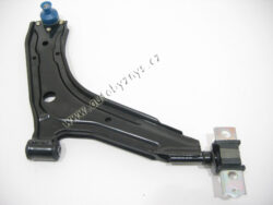 Shoulder lower FAVORIT M93 - right supply-115420026            115420024