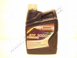 Olej převodový peer EVO ATF 3000 1L