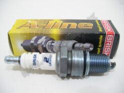 A-Line2 svíčka zap.Brisk LR15YCY
