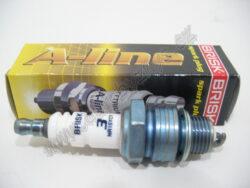 A-Line3 svíčka zap.Brisk NR15YCY-SLEVA 36%