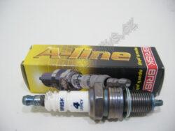 A-Line4 svíčka zap.Brisk L15YCY