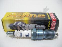 A-Line5 svíčka zap.Brisk G15YCY