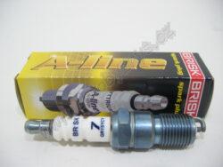 A-Line7 svíčka zap.Brisk GR15YCY