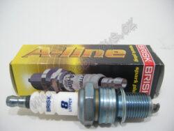 A-Line8 svíčka zap.Brisk L17YCY