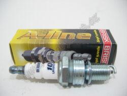 A-Line10 svíčka zap.Brisk LR15YCY-1
