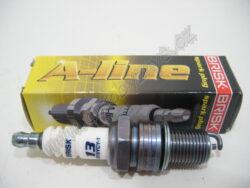 A-Line13 svíčka zap.Brisk LR15YCY-1