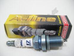 A-Line17 svíčka zap.Brisk D15YCY