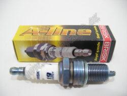 A-Line19 svíčka zap.Brisk LR14YCY
