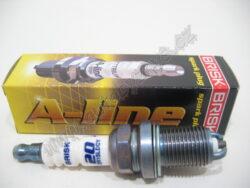 A-Line20 svíčka zap.Brisk DR15LDCY