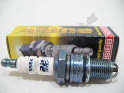 A-Line22 svíčka zap.Brisk LR17TCY