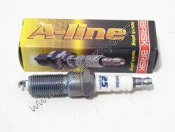 A-Line25 svíčka zap.Brisk RR15YPY-1