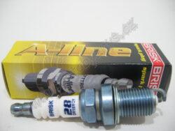 A-Line28 svíčka zap.Brisk DR15YCY