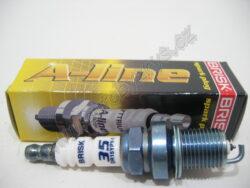 A-Line35 svíčka zap.Brisk DR15YPY-1