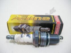 A-Line38 svíčka zap.Brisk LR17YCY-1