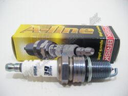 A-Line39 svíčka zap.Brisk LR17YPY