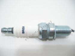 BR14YC svíčka zapalovací Brisk-MOTO LINE