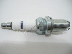 DR15LDC-1 svíčka zapalovací Brisk-Extra