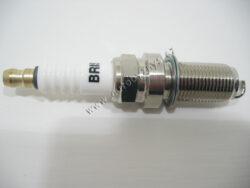 ER15YC-1 svíčka zapalovací Brisk-Zetec
