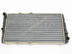 Chladič FAVORIT/FELICIA 1,3 CN ; 115610502