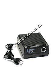 Transformátor 220/12V 5Amp 07117