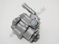 Pump power steering Octavia 1.9D-import-OCT 97-00/01-08